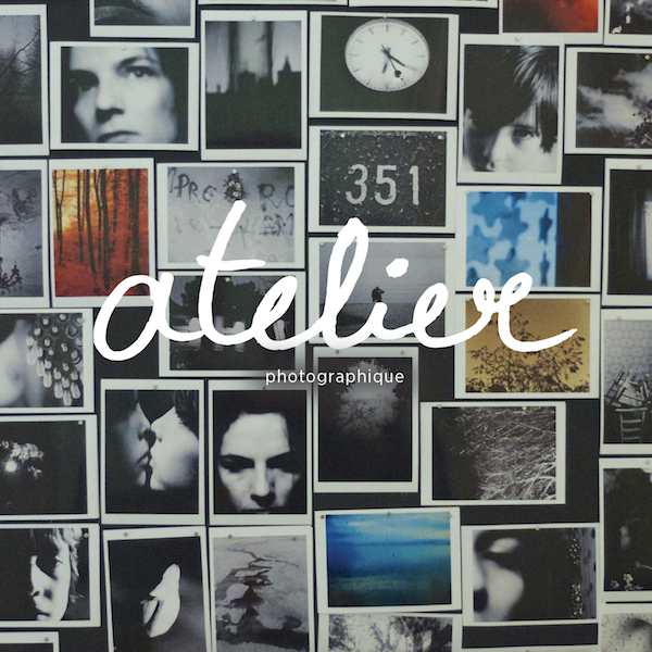 Atelier_photographique_Anne_Voeffray